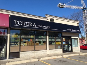 about-totera-fine-foods