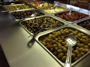fine-foods-totera