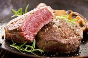 fresh-quality-meats
