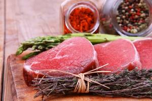 totera-organic-meats