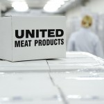 The Best Wholesale Meat Products in Ontario
